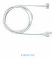 Apple Power Adapter Extension Cable MK122B-A